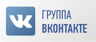 Mkap работа в свежие вакансии мурманске водитель купить недвижимость в болгарии частные объявления